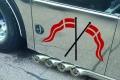 1585145956_krydsflag-til-lastbil-rod-sort