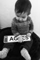 1605983798_nummerplade-pigenavn-agnes1