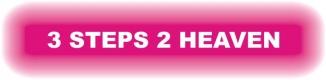3-steps-2-heaven.jpg