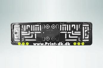 nummerpladeholder-med-logo-og-tekst